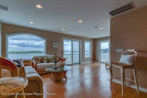 Sold home toms river discount realtor