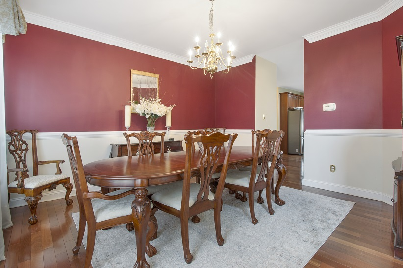 Dining Room A1