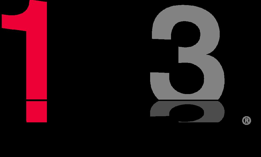 123 REALTORS Logo