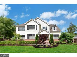 Sold Home Princeton Discount Realtor