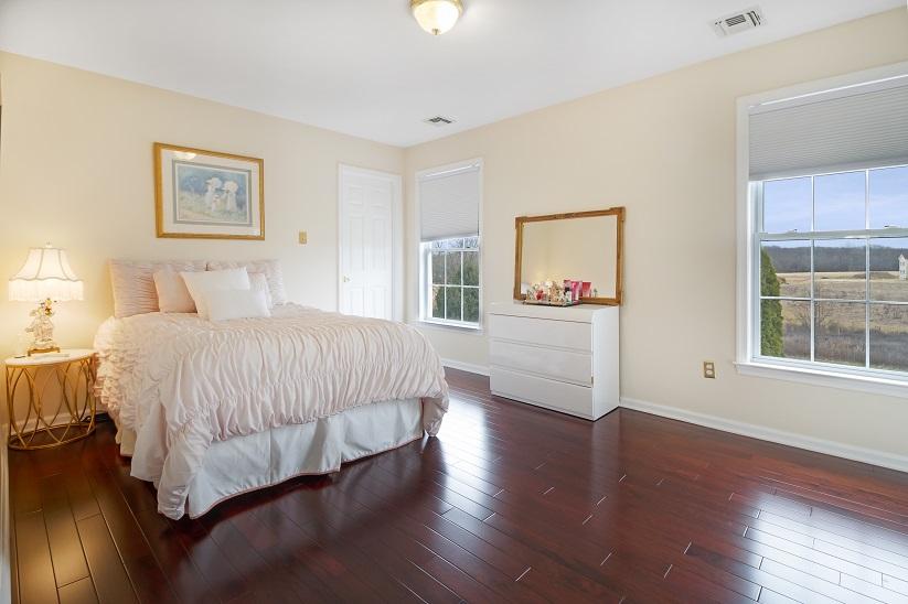 Bedroom 3 A1