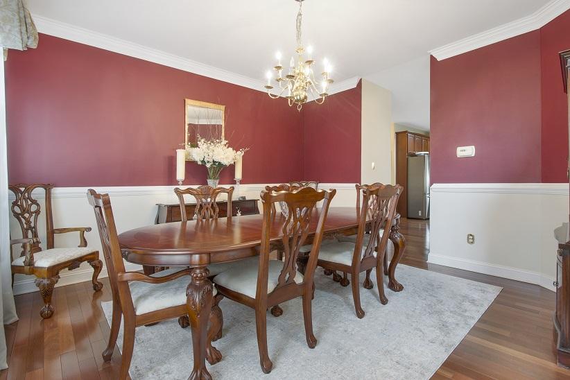 Dining Room A1