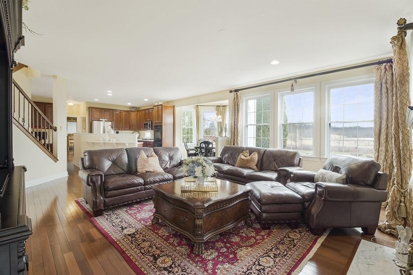 Living Room A2
