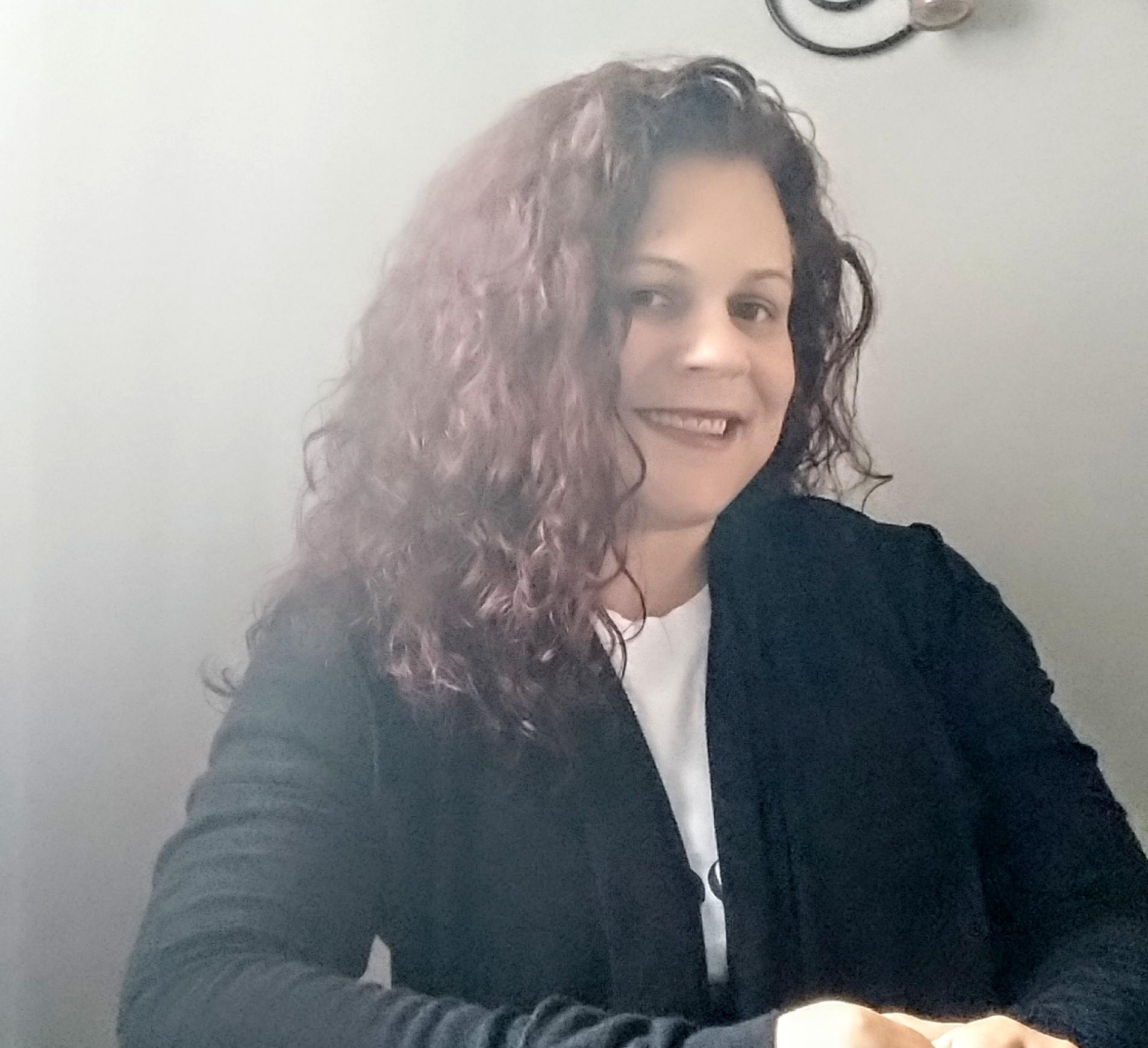 Jennifer Dusenbury, Realtor Associate